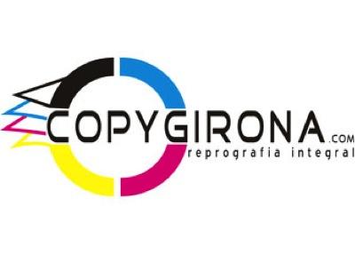 copygirona